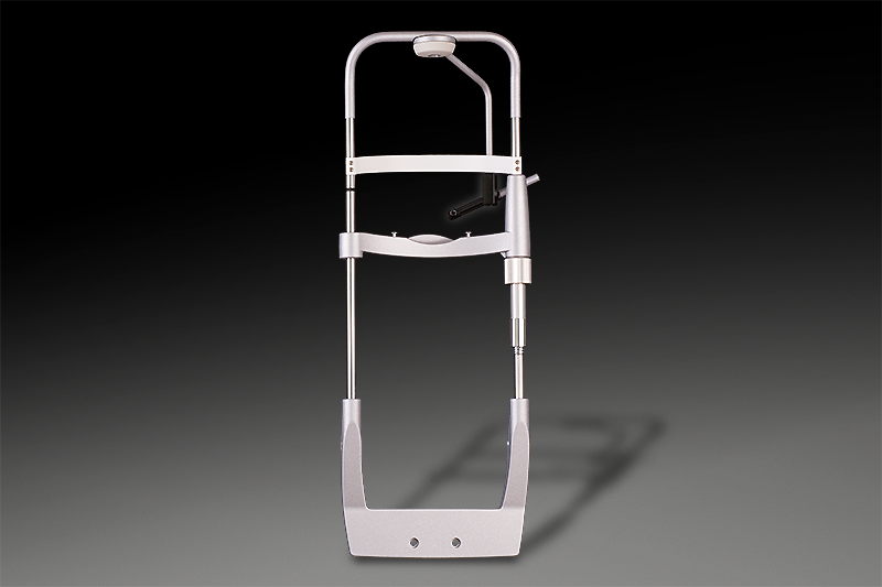 bq 900 led slit lamps haag streit usa. Black Bedroom Furniture Sets. Home Design Ideas