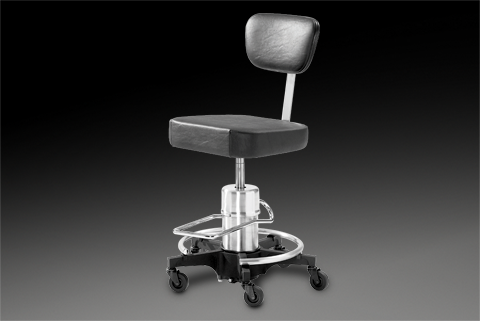 Surgical Chairs Amp Stools Haag Streit Usa
