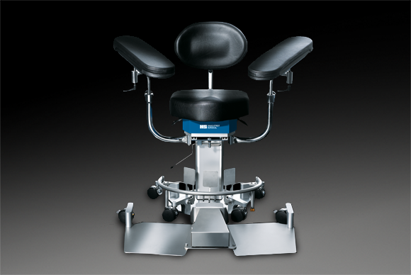 Surgical Chairs