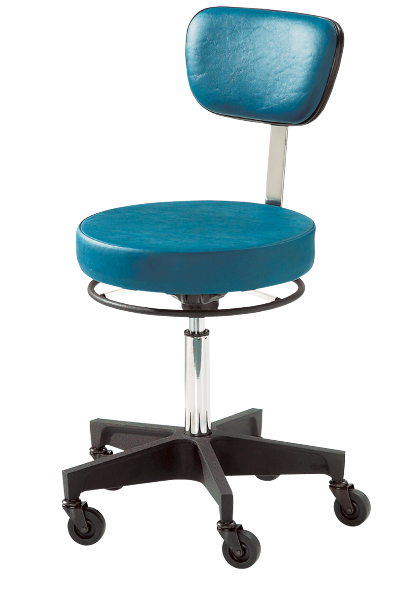 Reliance 5300 Surgical Stools Haag Streit Usa