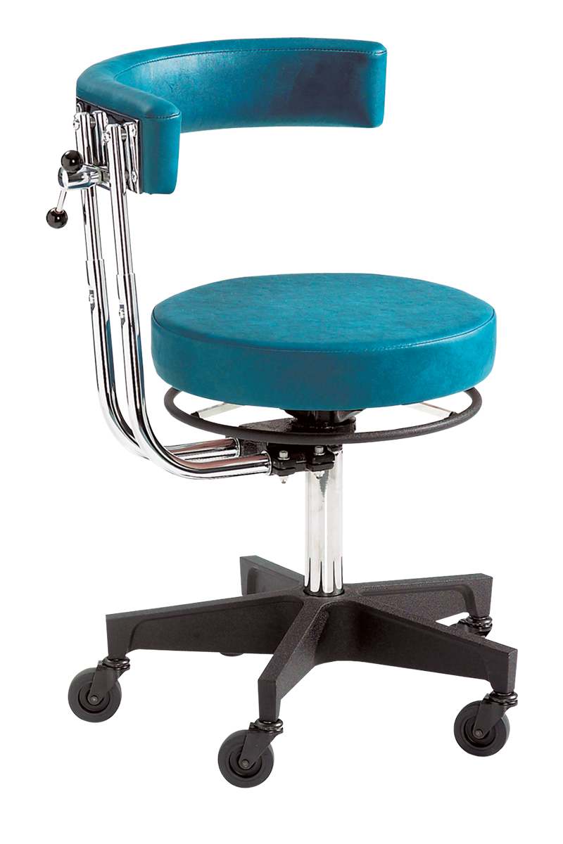 Reliance Exam And Surgical Stools Haag Streit Usa