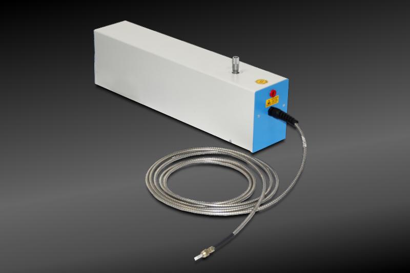 laser f r interferometer vi direct produktreihe m ller wedel optical gmbh. Black Bedroom Furniture Sets. Home Design Ideas