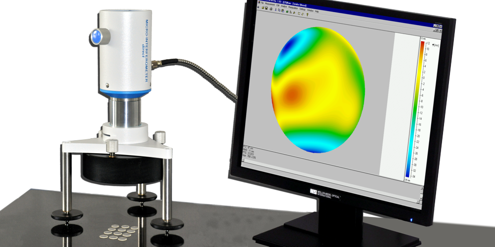 Optical Measuring Instruments : Welcome to mÖller wedel optical measuring instruments